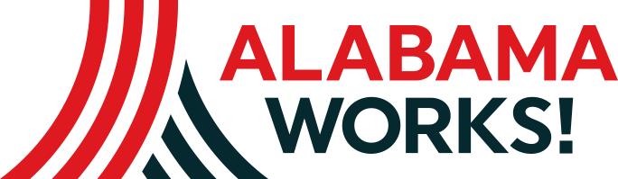 AL Works Logo