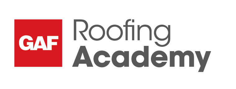 GAF-ROOFING-ACADEMY