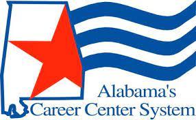 AL career center
